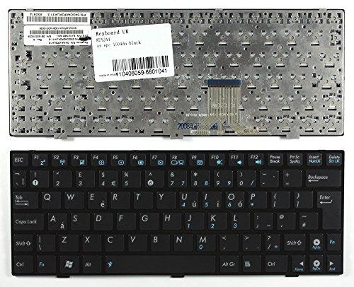 LotFancy New Black keyboard for Acer Aspire 7000 7100 7110 7220 7720G 7720Z 7320 7520 7520G 7700 7700G 7710 9300 9400 9410 9410Z 9420 5235 5335 5335Z 5355 5535 5735 5735Z 5737 5737Z 5737G 5737ZG 8530 8530G 8730 8730G 8730ZG 8735G 8735ZG 9920 9920G Matte