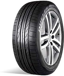 Bridgestone Dueler H/P Sport   235/45R19 95H   Sommerreifen
