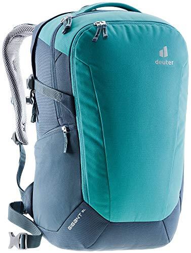 deuter Gigant SL Damen Laptop Rucksack (32 L)