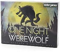 HEZHANG ワンナイトウォークストラテジーカードゲームパズルボードゲーム屋内家族パーティートランプゲームナイトアダルト学生ティーンエイジャー子供
