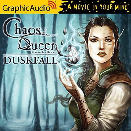 Duskfall (Dramatized Adaptation) cover art