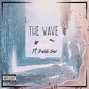 The Wave (feat. Daniel San)