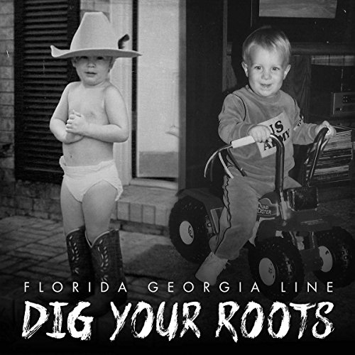 Dig Your Roots [Import]