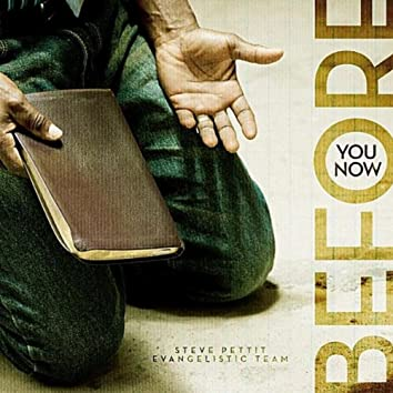 Before You Now
