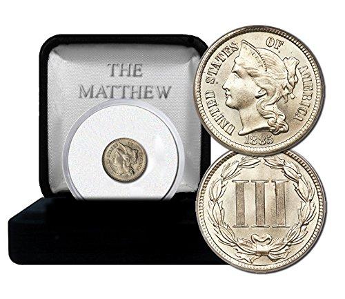 Best Nickel Collectible Currencies