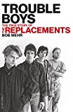 Replacements Review and Comparison