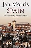 Spain [Idioma Inglés]