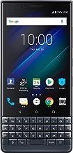 Blackberry Key 2 LE Luna Dual SIM Smartphone - Gris de 4,5