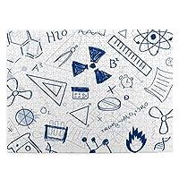 500ピース ジグソーパズル 化学元素 パズル 木製パズル 動物 風景 絵 ピクチュアパズル Puzzle 52.2x38.5cm