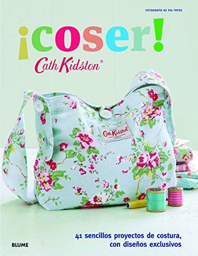 Cath Kidston. coser!:...