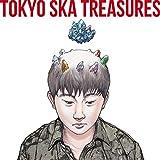 TOKYO SKA TREASURES ~BEST OF TOKYO SKA PARADISE ORCHESTRA~