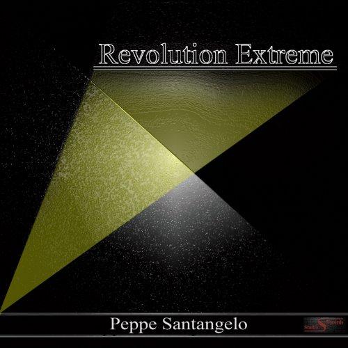 Revolution Extreme