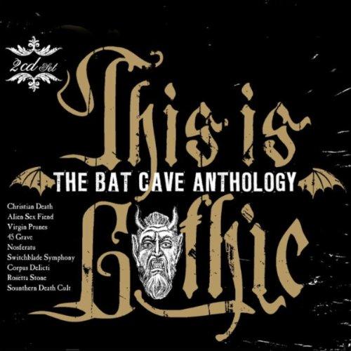 Bat Bus 12 >> The Bus 12 Version By Executive Slacks On Amazon Music