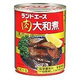 キョクヨー 肉大和煮 270g