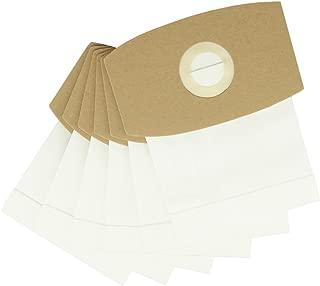 Fuller Brush Handy Maid Paper Bags