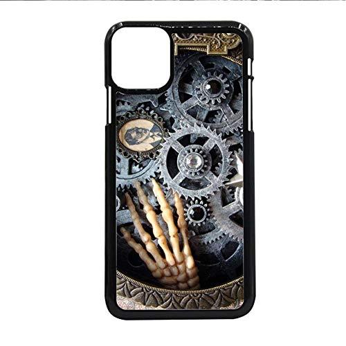Gogh Yeah Compatible con Samsung Galaxy Note 20 Kawaii para Los Hombres Cajas De Teléfonos Plásticos Tener Clock Wheel Choose Design 64-5