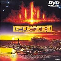 フィフス・エレメント [DVD]