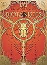 Biotanistes par Devriese