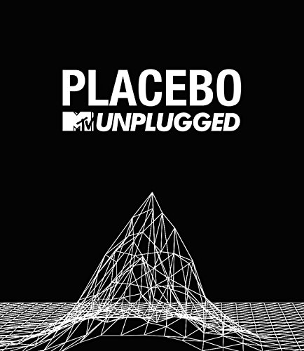 Placebo - MTV Unplugged [Blu-ray]