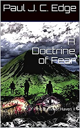 A Doctrine of Fear