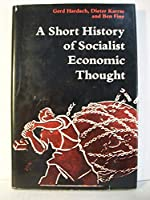 A Short History of Socialist Economic Thought