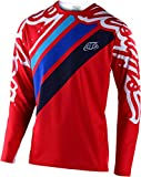 Troy Lee Designs Sprint Jet Youth Off-Road BMX - Maillot de ciclismo