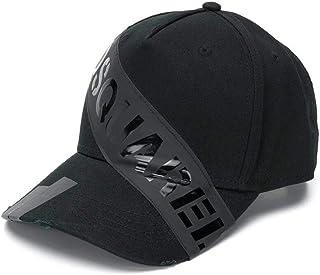 3f4be2a51 Amazon.com: dsquared2 hat