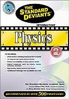 Standard Deviants: Physics 2 [DVD] [Import]
