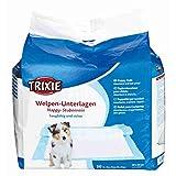 Trixie pañal Cachorro 50Pad, 60x 40cm