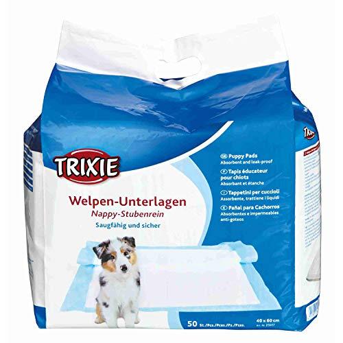 TRIXIE -  Trixie 23417