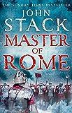 Master of Rome (Masters of the Sea): 3 [Idioma Inglés]