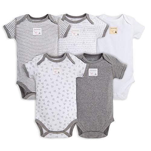 *BABY THINGS*  baby snap shoulder SHIRT