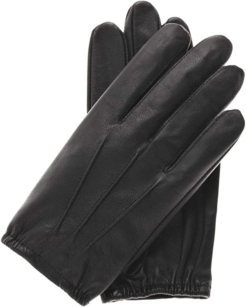 Guardia Police Search Gloves by Pratt and Hart