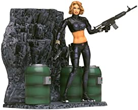 Best marvel select black widow 2 Reviews