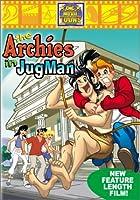 Archies: Jugman