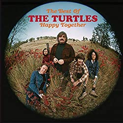 Happy Together: Best Of The Turtles