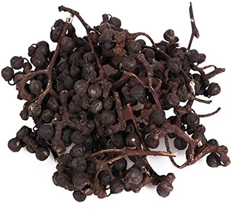Sinsunherb Korean Dried Oriental Raisin 300g 1 Pack Hovenia Dulcis Fruit 100 Pure Natural Tea product image