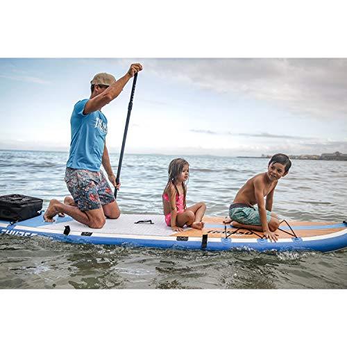 Thurso Surf Max - 6