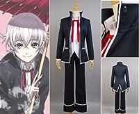【COSSKY2013】K(ケイ)主人公 伊佐那 社(いさな やしろ)コスプレ衣装