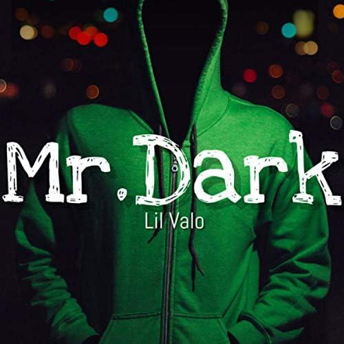 Lil Valo feat. Sick Luke X2