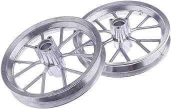 Suchergebnis Auf Für 2 75 Reifen