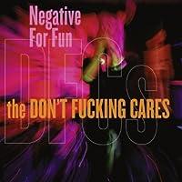 Negativefor Fun