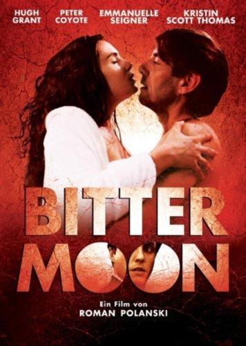 Bitter Moon [dt./OV]