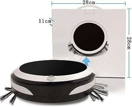 Amazon.es: cecotec mambo robot de cocina