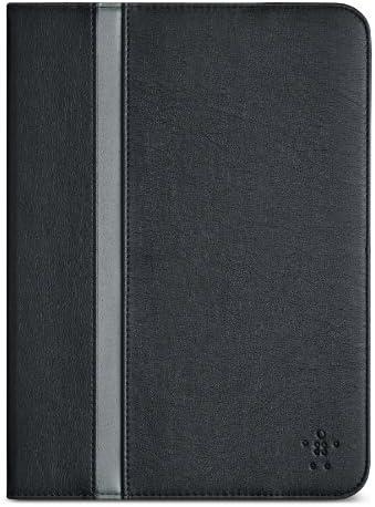 Belkin Tablet Folio Case Samsung Galaxy Tab 4 8 Black F7P278B2C00 product image