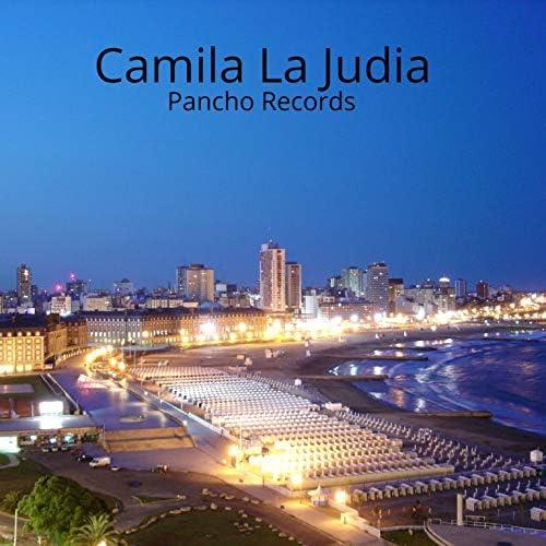 Pancho Records