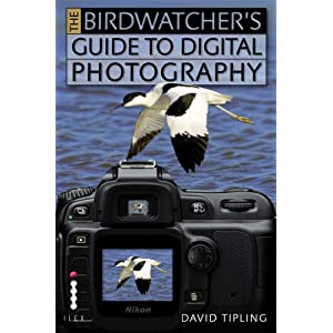 Birdwatchers Guide to Digital Photography