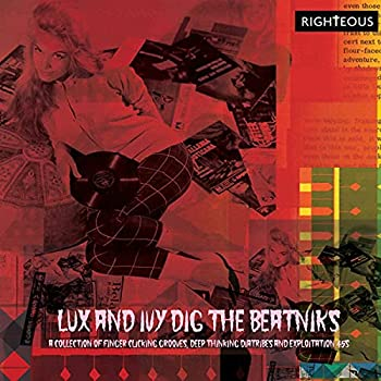 Best beatnik style Reviews