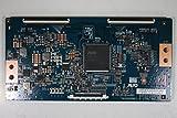 VIZIO 43' M43-C1 55.43T03.C01 T-Con Timing Control Board Unit