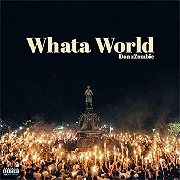 WhataWorld